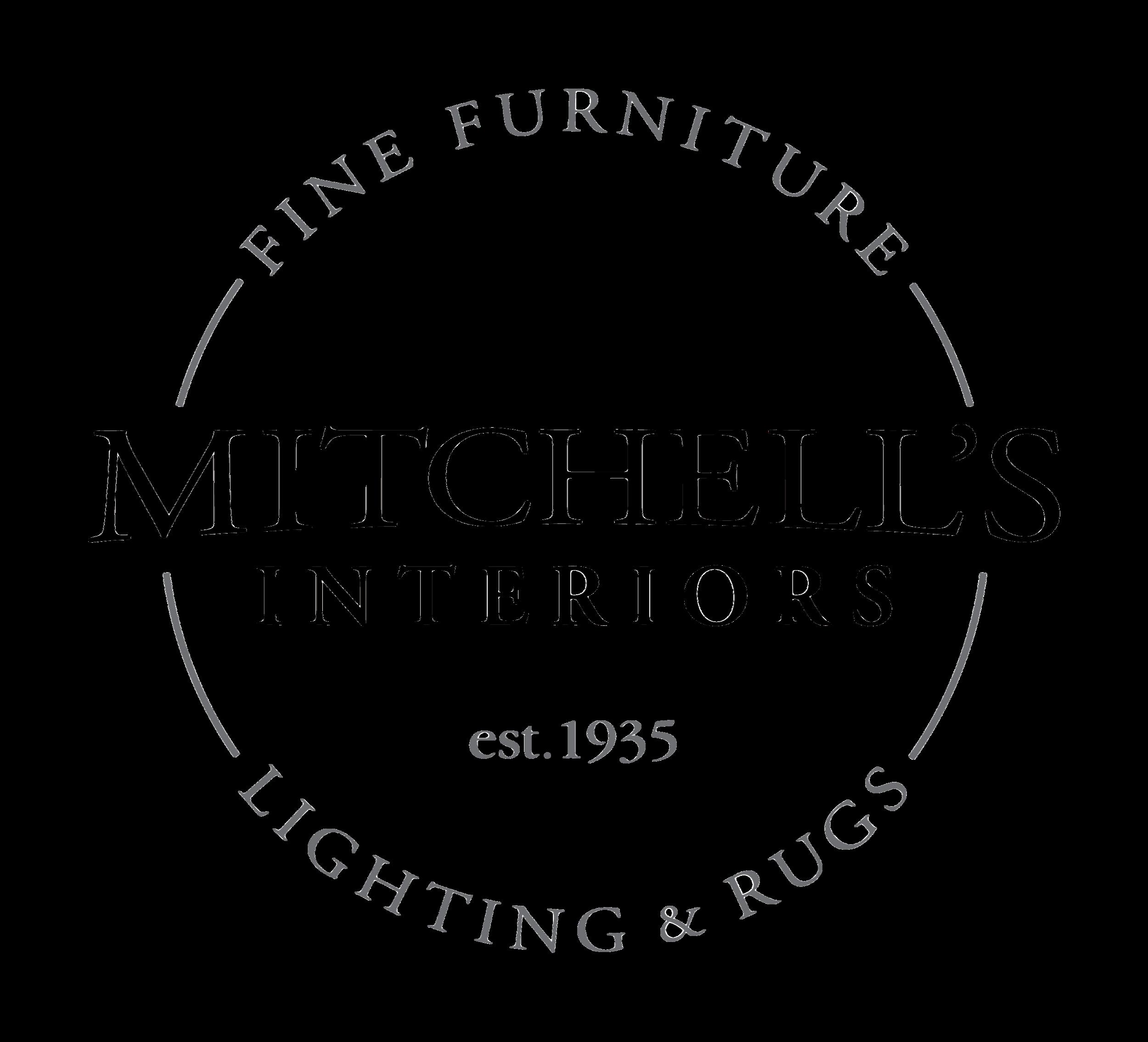 Mitchells logo_HiRes no backround.png
