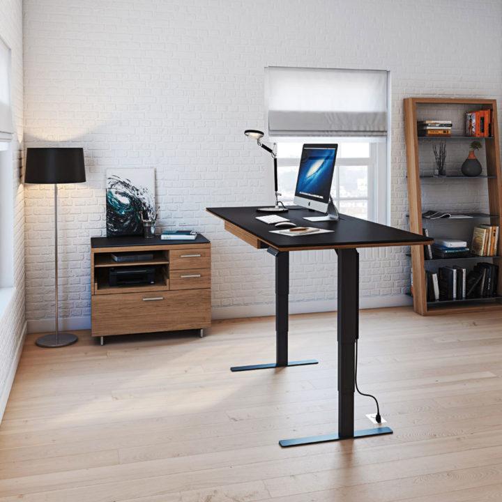 sequel-6051-BDI-lift-desk-collection-8.jpg