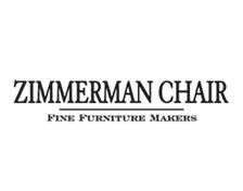 Zimmerman-Chair.jpg