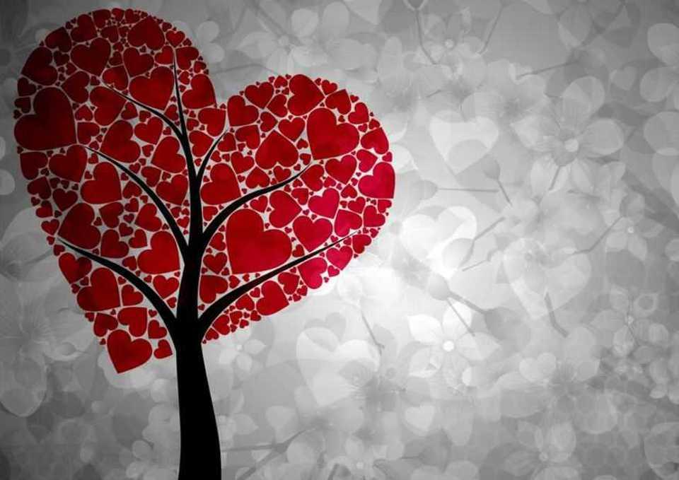 loving_kindness_hypnobirthing_york_for_modern_mothers.jpg