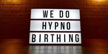 hypnobirthing_york_class_formodernmothers.jpg