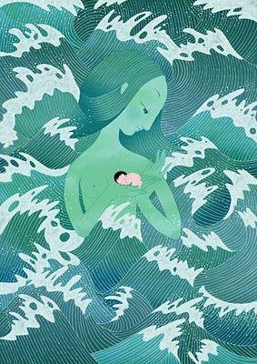 mother-baby-yoga-york-post-natal.jpg