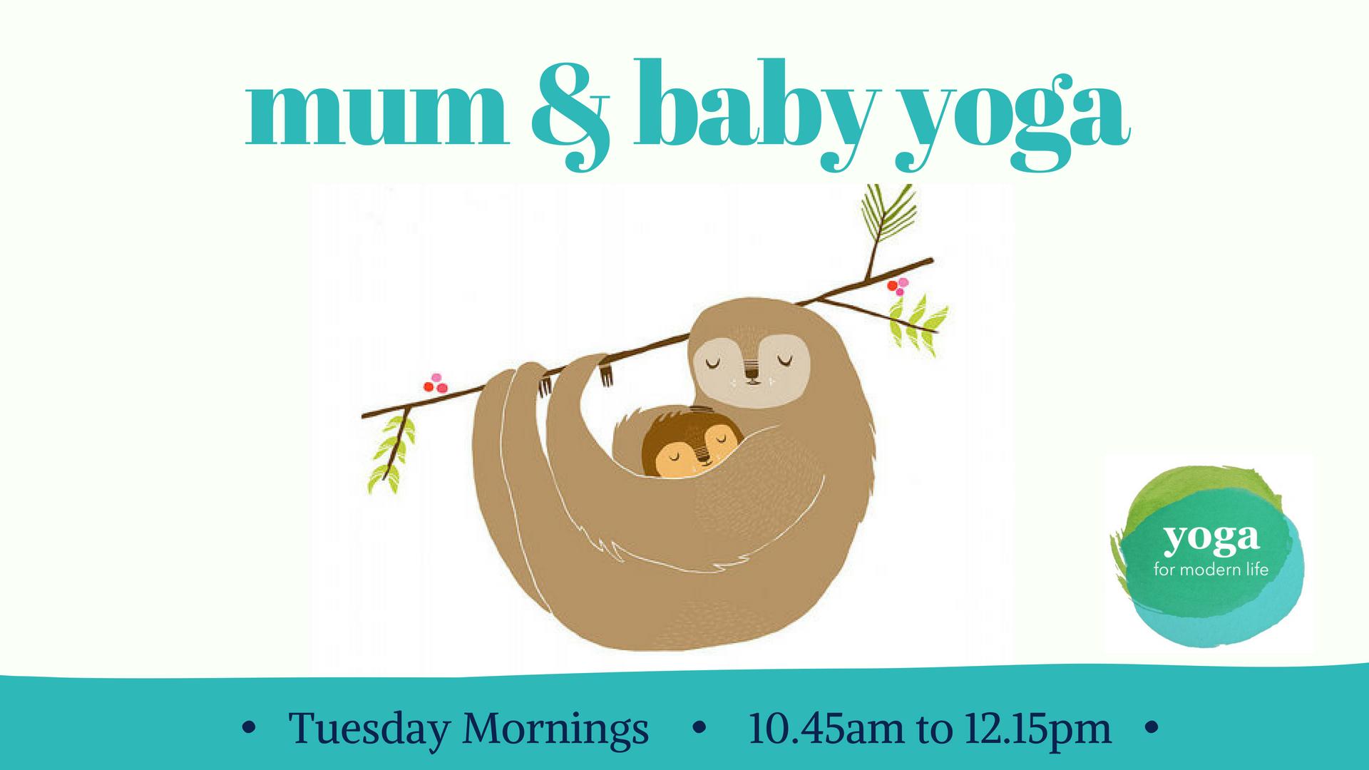post-natal-mum-susan-yoga-york.png