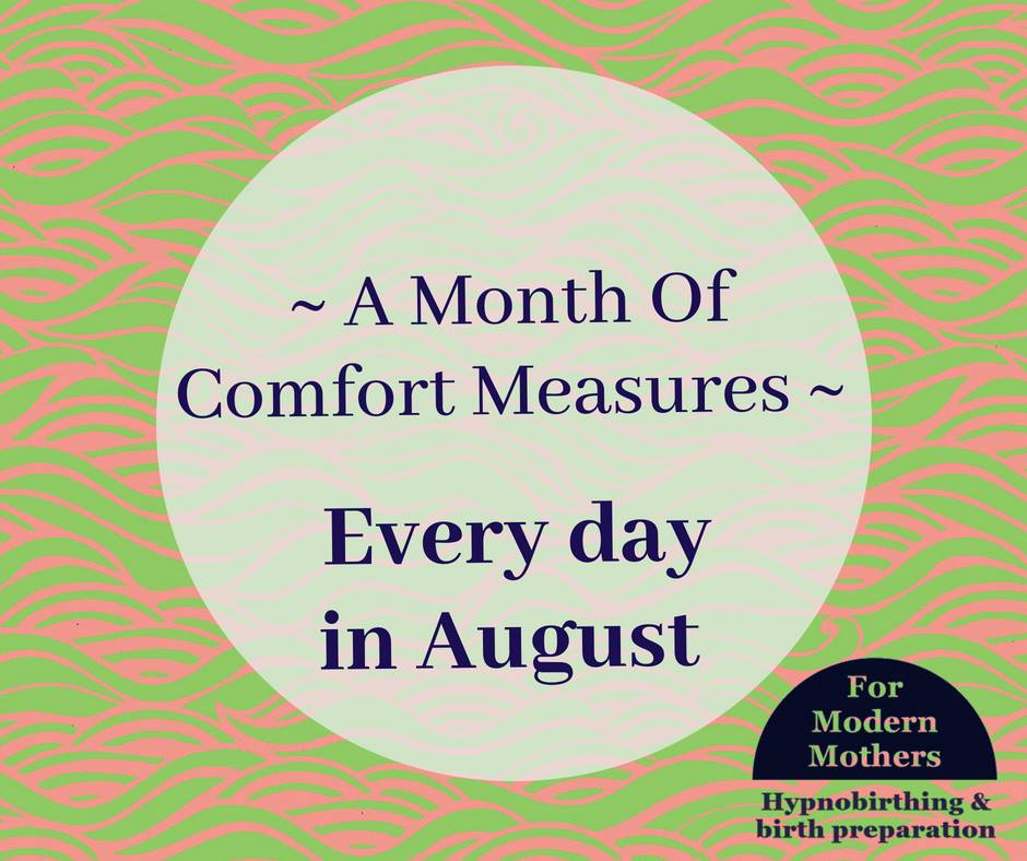 Hypnobirthing_york_comfort-measures-labour