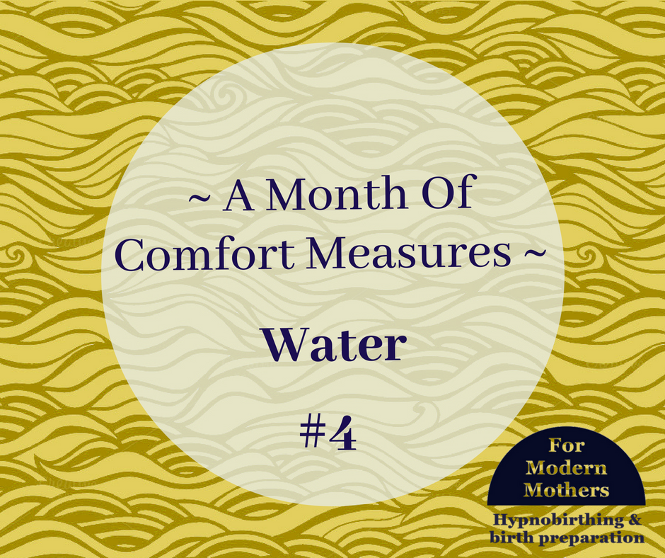 MonthOfComfortMeasures_Water-in-labour.png