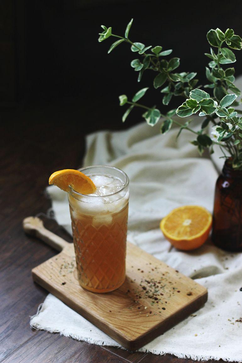 orange blossom iced tea pregnancy retreat yoga york.jpg