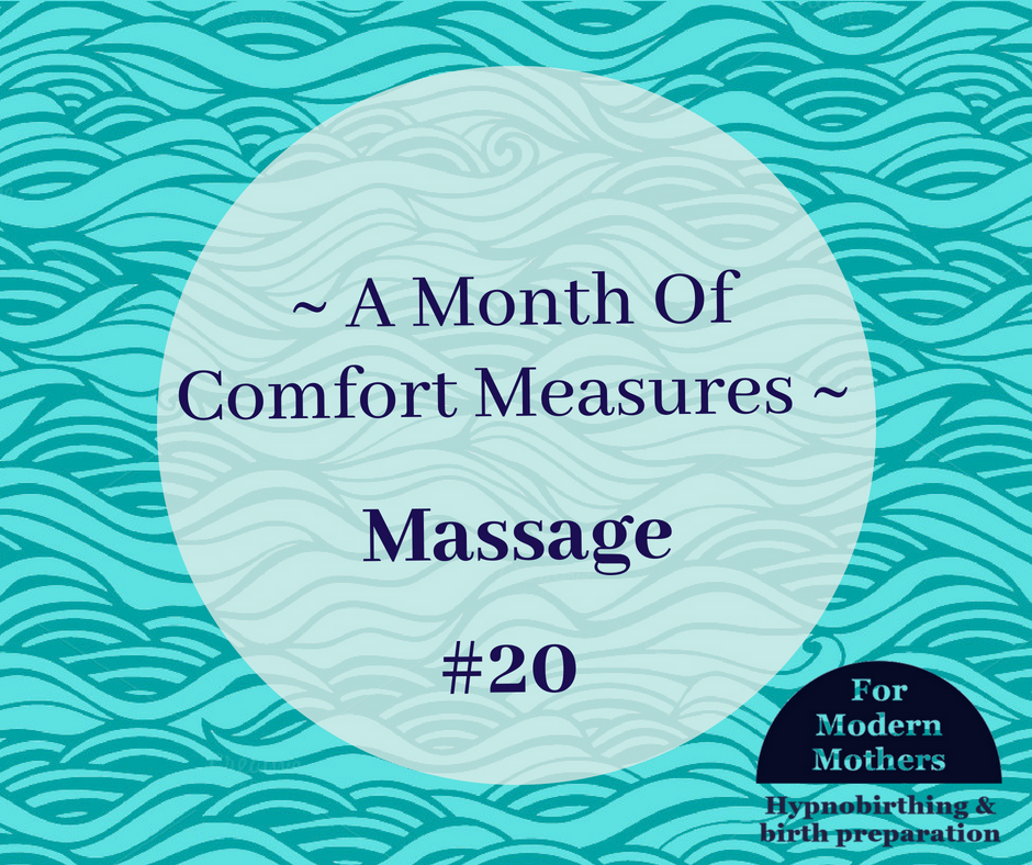 MonthOfComfortMeasures_20_massage-pregnancy-york.png