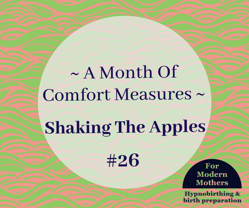 MonthOfComfortMeasures_26_shakingAppless.png
