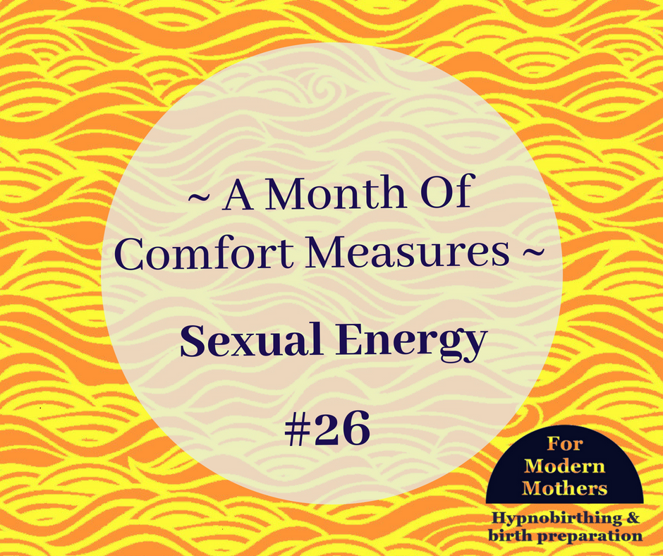 MonthOfComfortMeasures_27_sexualenergy.png