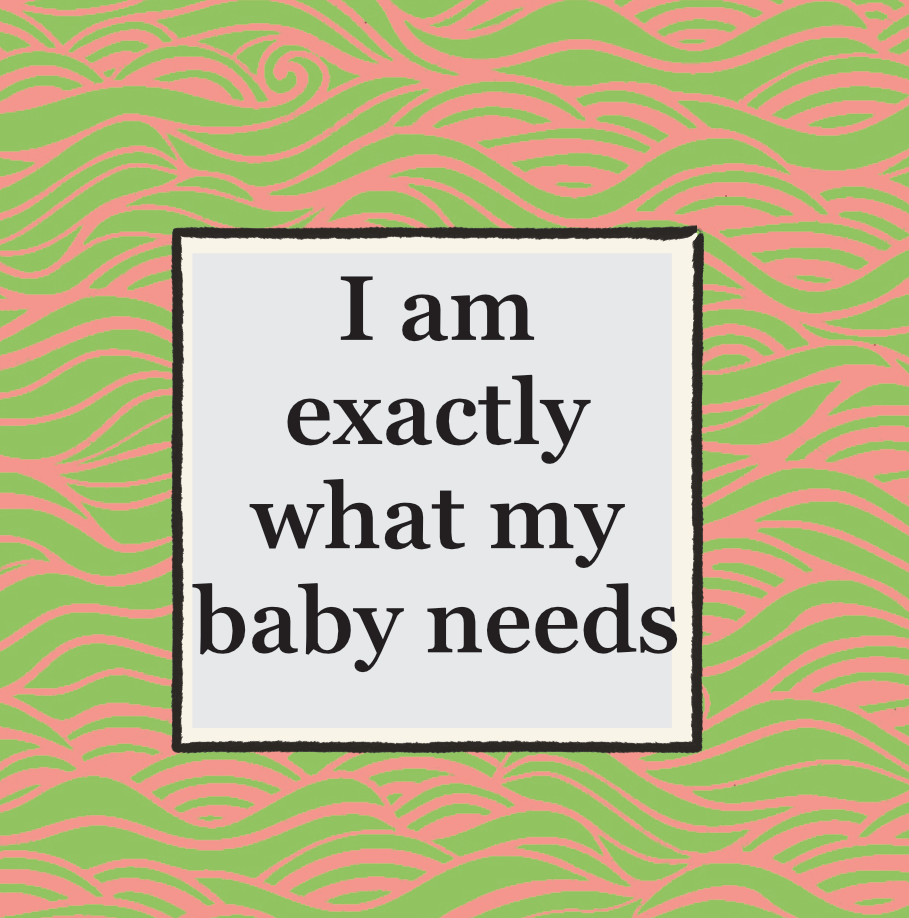 positive affirmations for motherhood hypnobirthing york.png