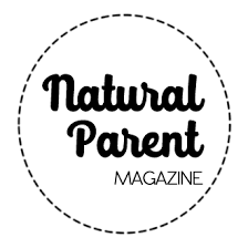 Natural Parent Magazine For Modern Mothers.png
