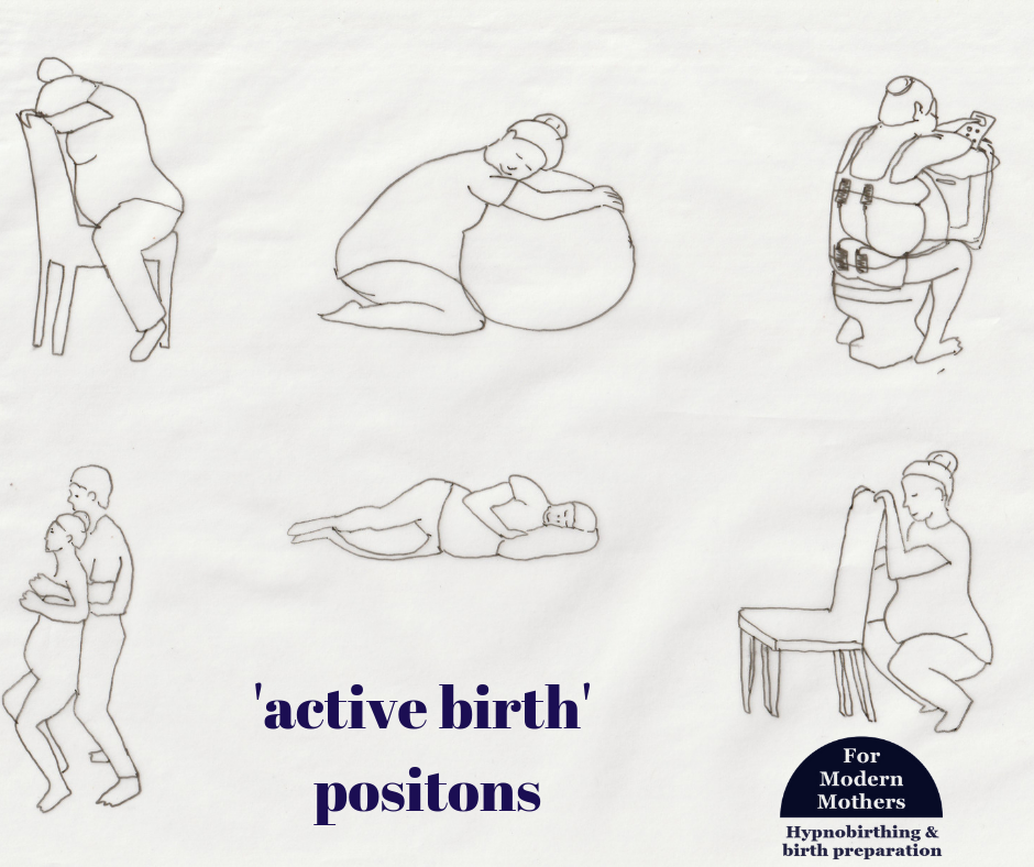 Active-birth-class-york-susan-bradley-hypnobirthing-york.png