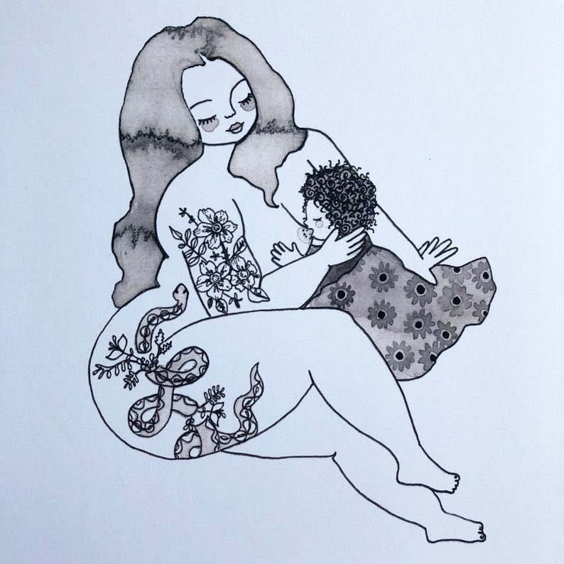 breastfeeding_york_tips_for_partners.jpg