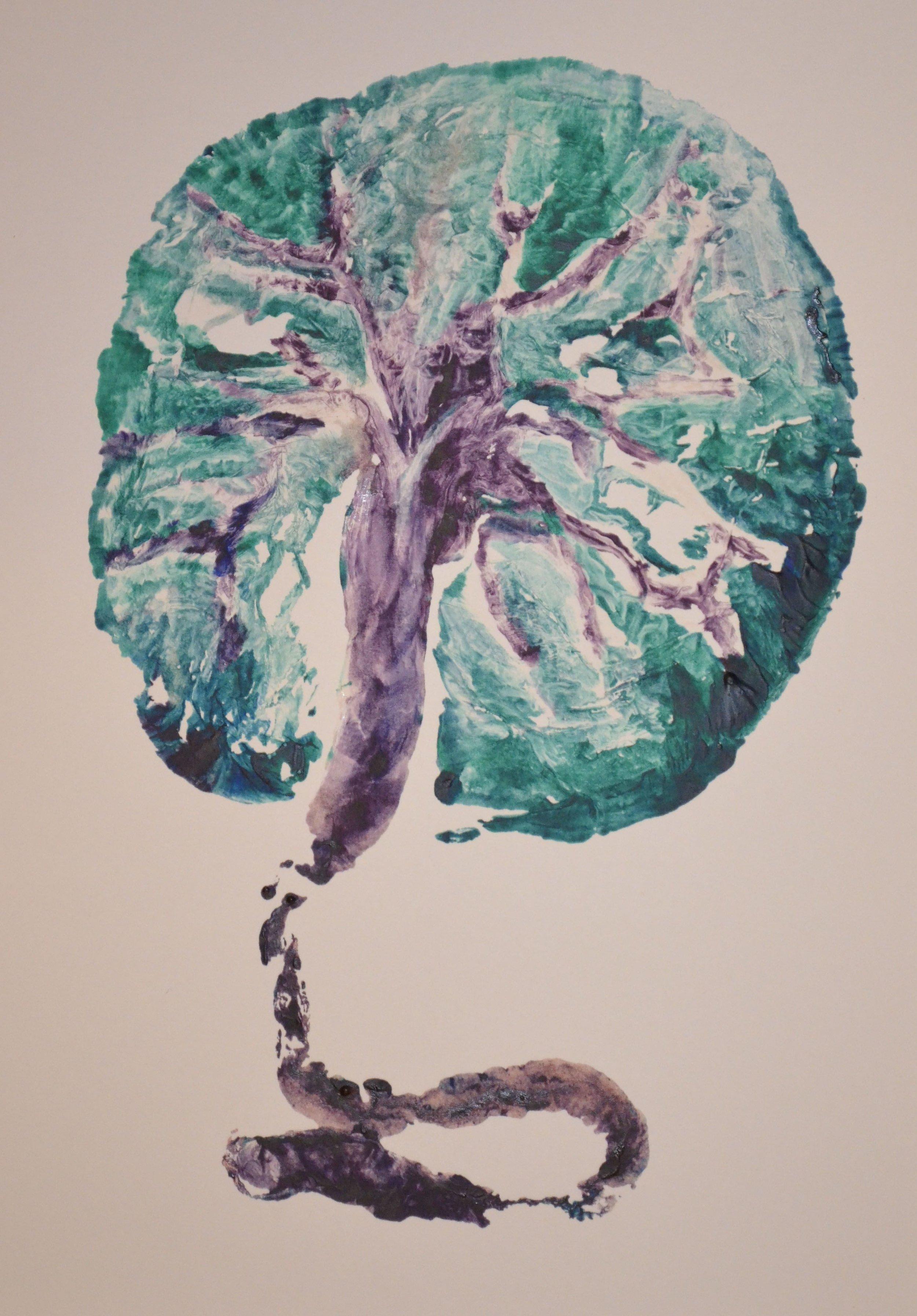 placenta art.for modern mothers york.jpg