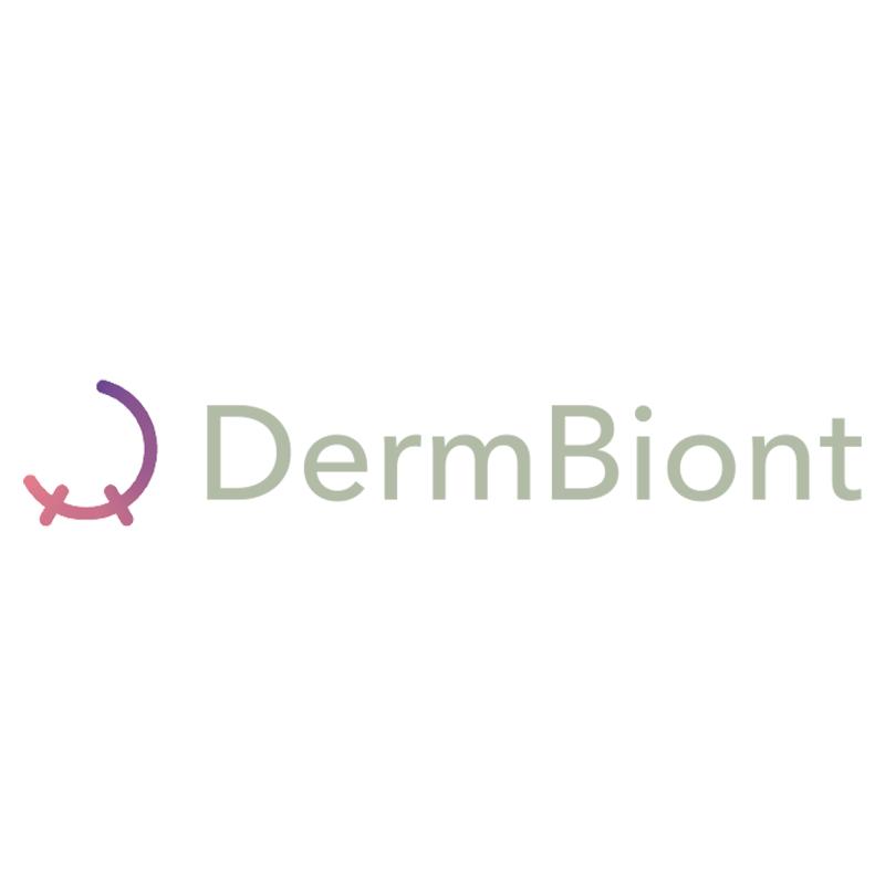 使用尖端生物信息学平台,DermBiont 正在通过基于对皮肤微生物组的更深入理解的产品来解决皮肤病的根本原因。