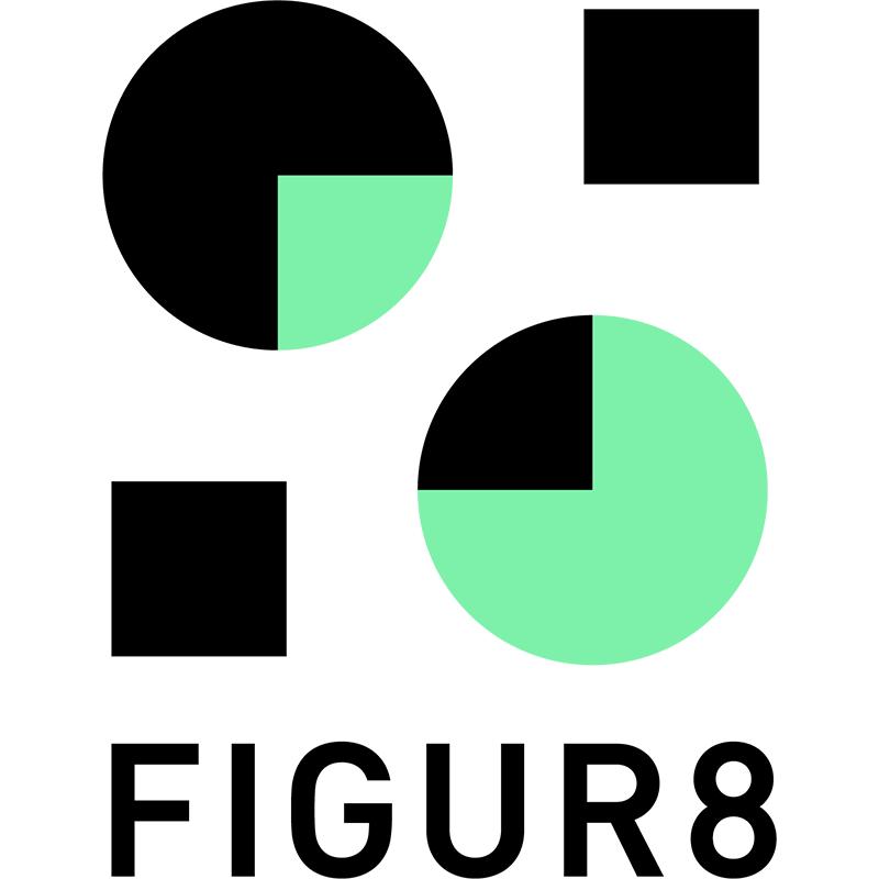 Figur8 正在构建第一个提供身体运动控制实时分析的实时可穿戴平台。