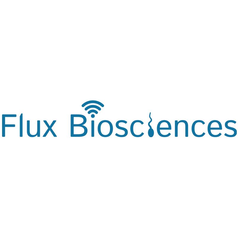 Flux 重新利用了用于读取和写入计算机硬盘驱动器以执行医疗诊断点的技术, 授权消费者和患者在舒适的家中通过精确的临床实验室控制他们的健康。