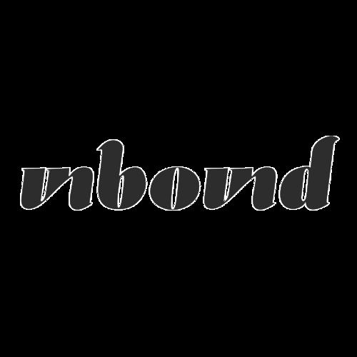 Unbound 是一个叛逆的品牌,致力于让所有女性都能获得性幸福。这家直接面向消费者的公司在网上销售他们自己的振动器、润滑剂和配件系列。