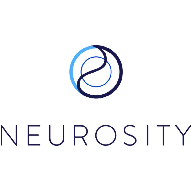 神经大学正在建造由思想控制的计算机。凭借以活跃人工智能为特色的可穿戴设备和识别思想的机载计算机芯片,设备上的机器学习让我们能够获得人类的意图和情感。
