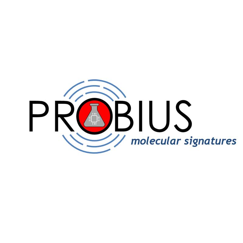 ProbiusDx 通过使用纳米技术、先进电子技术和机器学习的独特组合,为复杂生物样本的快速平行分子分析提供解决方案,加速了制药研发领域的治疗发现。