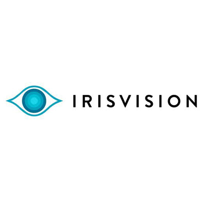 IrisVision Global is a med-tech company whose breakthrough wearable headset allows those with severe vision impairment, including macular degeneration, to see clearly and live fully.