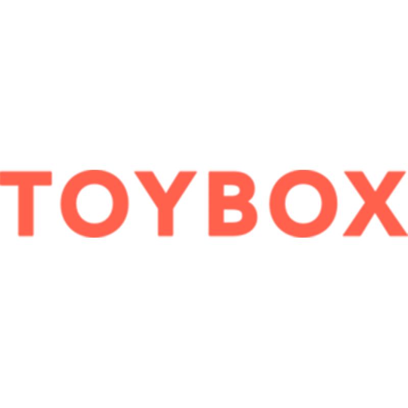 Portfolio — Joyance Partners