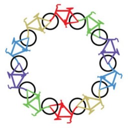 Techbikers Logo.jpeg