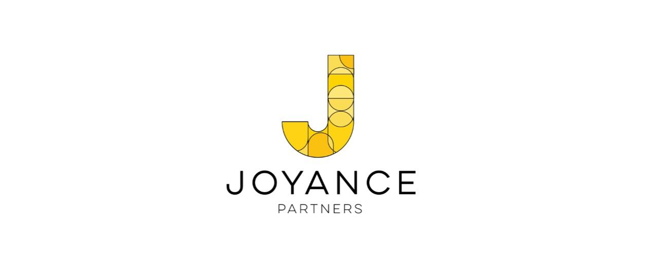 Joyance+Logo+Small.jpg