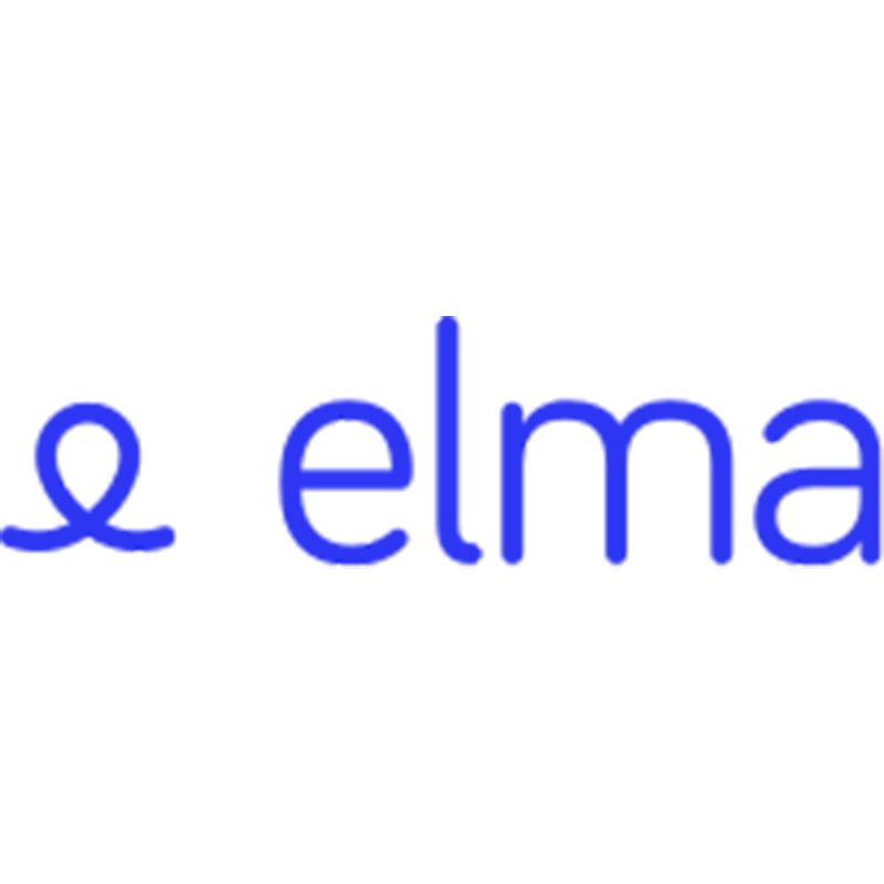 Elma 是一家专门专注于医疗保健的新保险公司,它将人们置于系统的中心,并将权力放在成员的口袋里。
