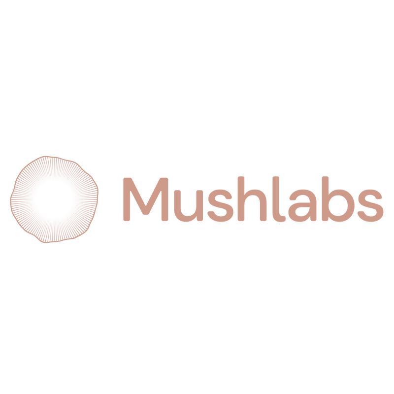 Mushlabs 是一家生物技术公司,利用发酵技术从蘑菇的根部创造下一代可持续食品。