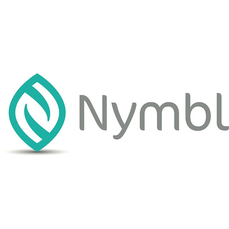 Nymbl 科学正在通过将医学科学与移动技术相结合来提供一种成熟、有趣的平衡干预来防止跌倒。