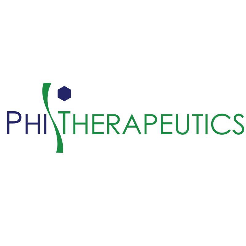 Phi 疗法正在解决慢性细菌疾病的问题。Phi 的方法不是杀死所有导致耐药性和频繁复发的细菌,而是只杀死致病菌,从而产生更少的耐药性和更好的长期结果。