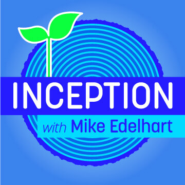 InceptionPodcast-FacebookProfile.jpg