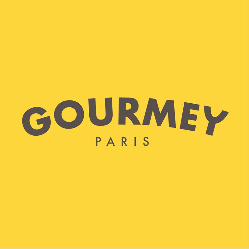 Gourmey 正在从鸭细胞中开发美味和 100% 种合乎道德的鸭肉,首次重塑了法国最具标志性的美味: 鹅肝。