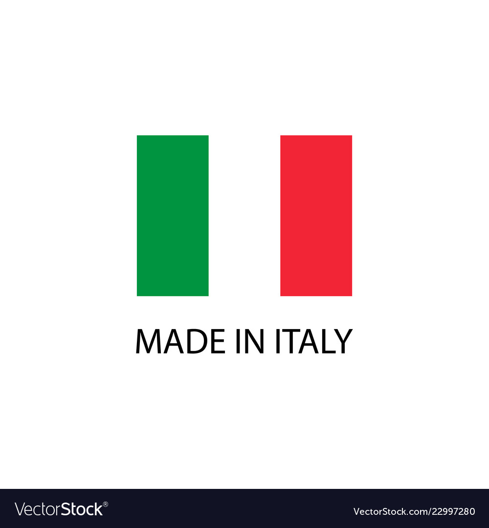 made-in-italy-sign-vector-22997280.jpg