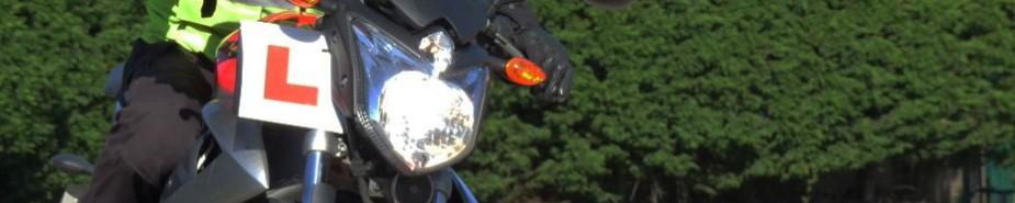 motorcycle-school
