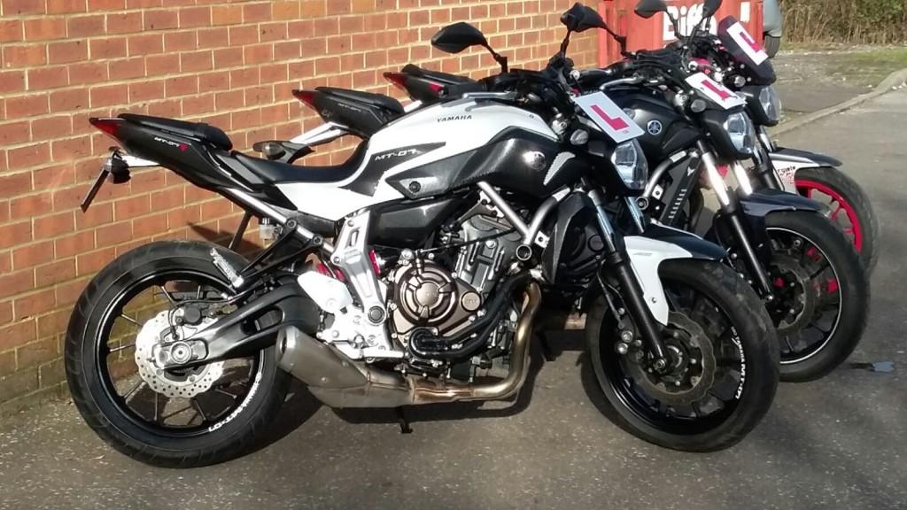motorcycle-training-full
