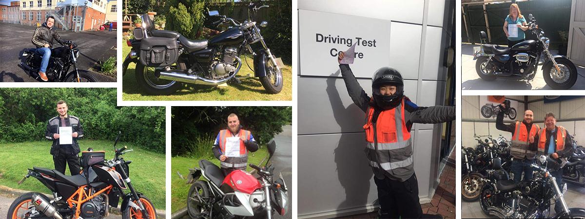 advanced-motorcycling-training
