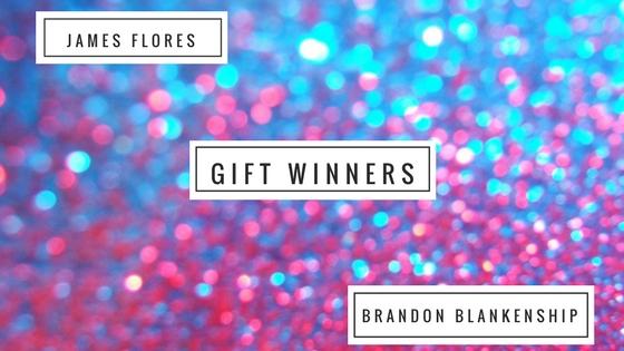 gift winners.jpg