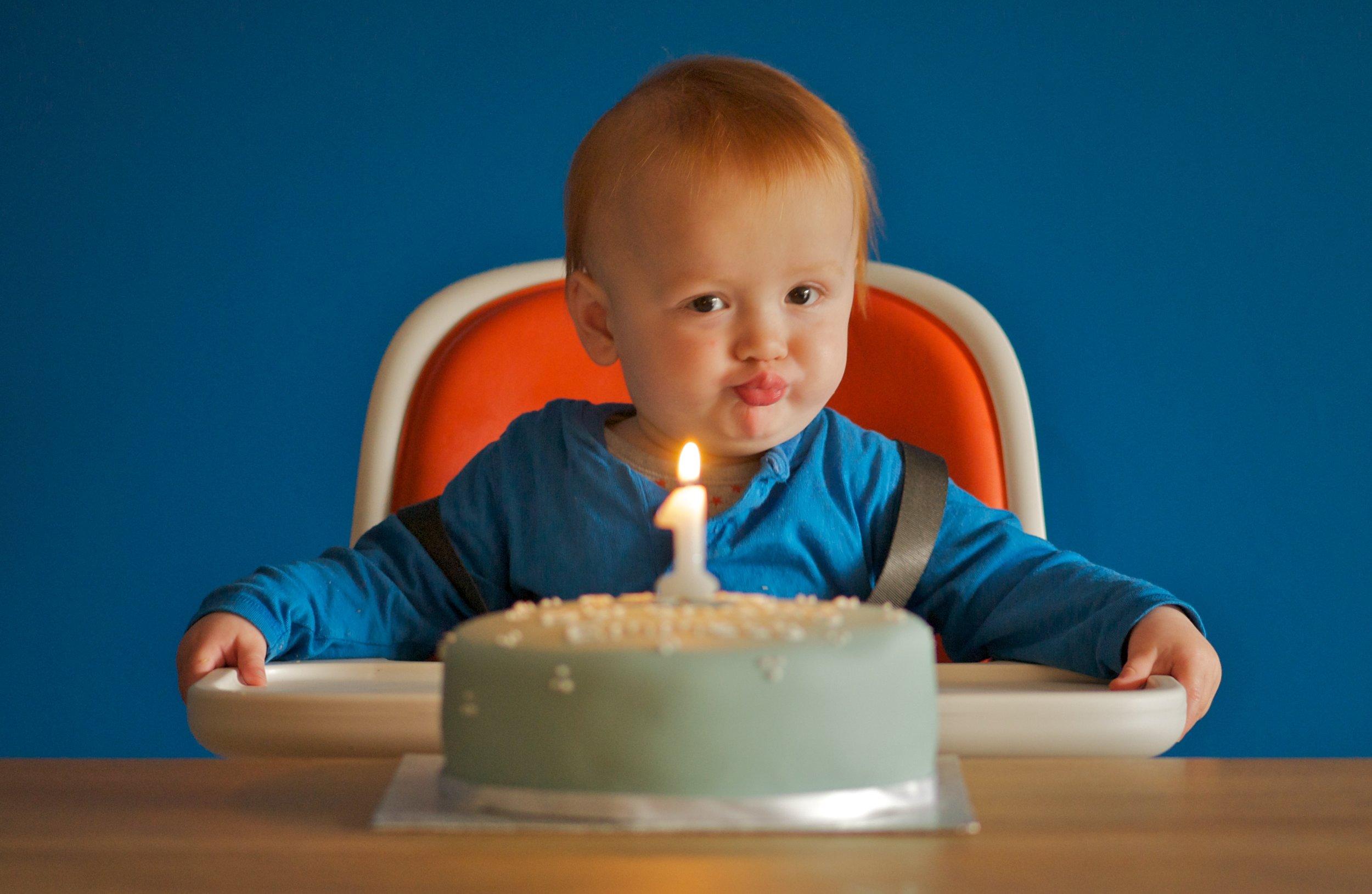 birthday_cake-007_6992945736_o.jpg