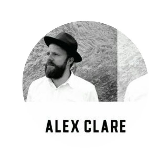 Guess who is coming to Vilnius soon?💣 ALEX CLARE! 🎤 Mark this date - 04.25 📝 #Vilnius #Lithuania #concert #alexclare