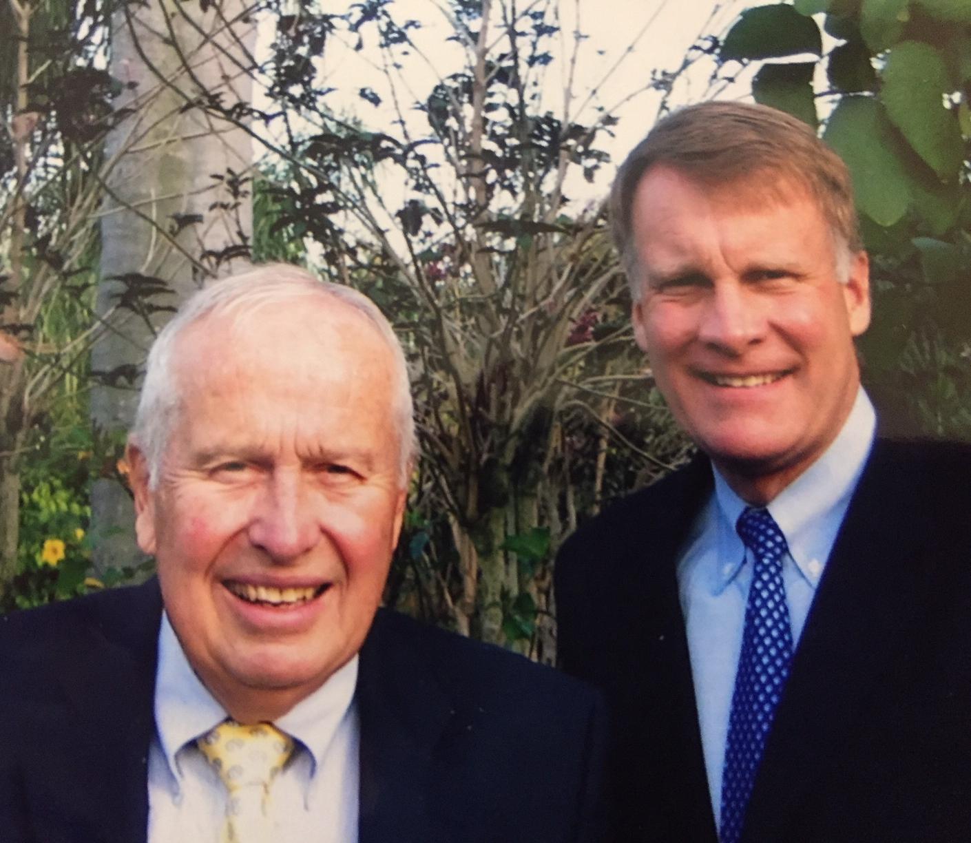 great photo of dad and bim 2012.jpg