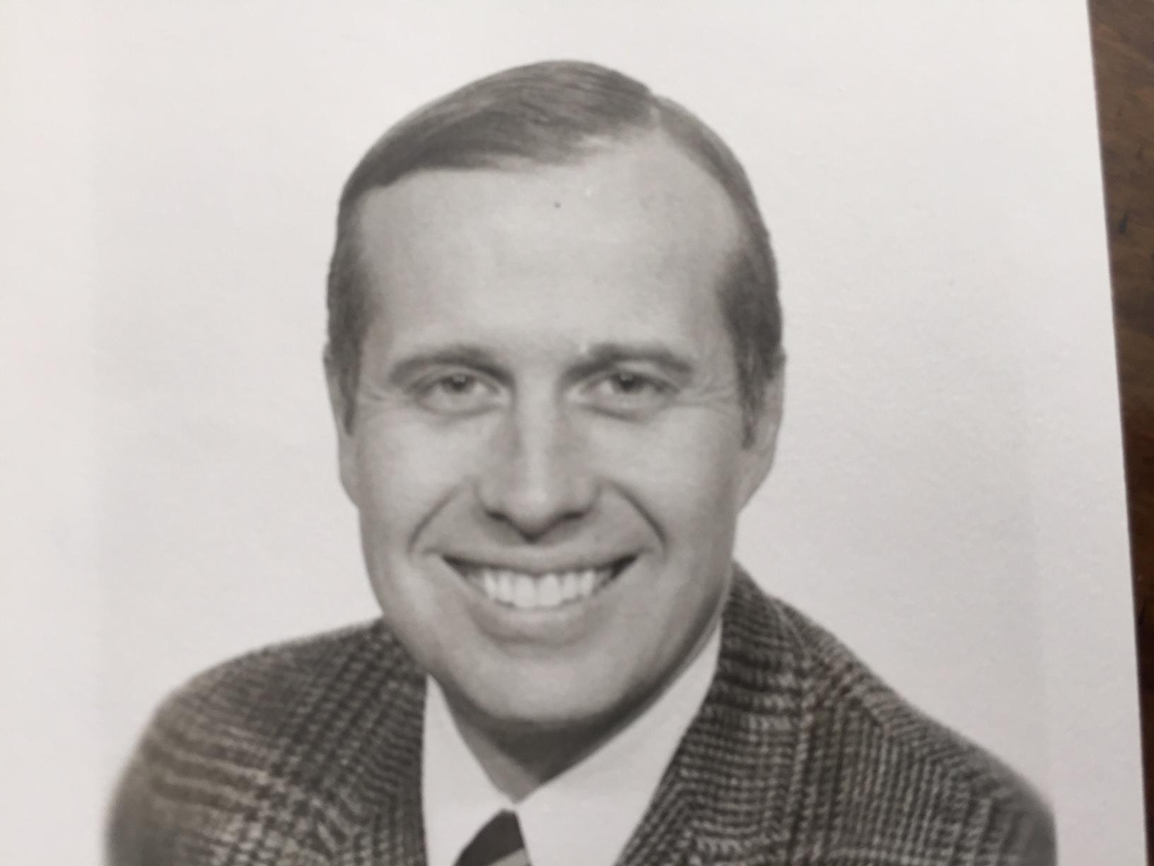 James B Surpless 1980's.jpg