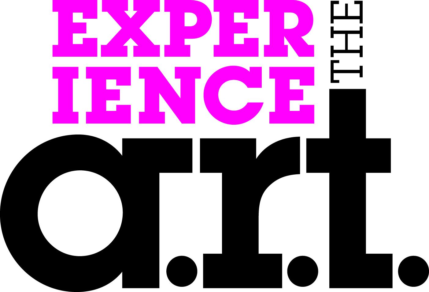 expART_logo_magblk.jpg