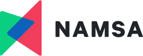 Copy of namsa logo.png