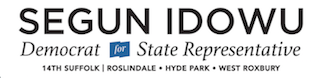 Update logo - Dem.png