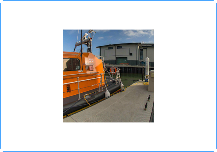 Website+RNLI+Pic1.1.png