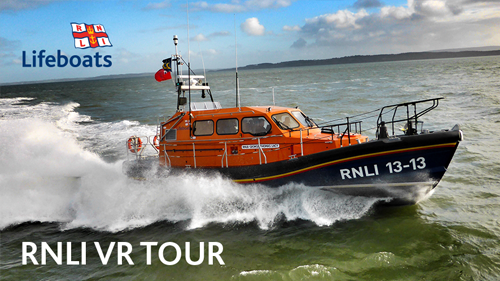 Home+Page+RNLI+Pic.png