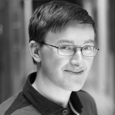 Nick Slack - Head of Development