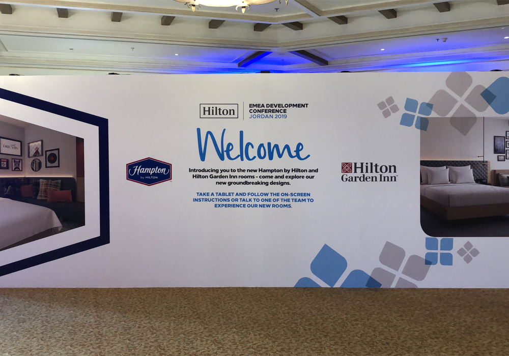 hilton photo for website 1.png